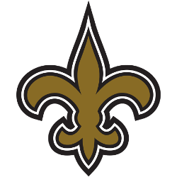 new-orleans-saints-primary-logo-2000-2001