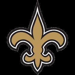 new-orleans-saints-primary-logo-2002-2011