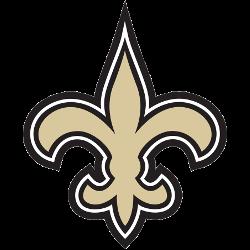new-orleans-saints-primary-logo-2012-2016