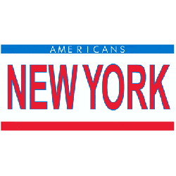 new-york-americans-1926-1930