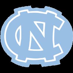 north-carolina-tar-heels-alternate-logo-1974-1982