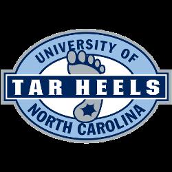 north-carolina-tar-heels-alternate-logo-1999-2014-10