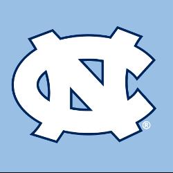 north-carolina-tar-heels-alternate-logo-1999-2014-9