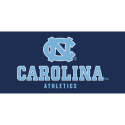 north-carolina-tar-heels-alternate-logo-2015-present-4
