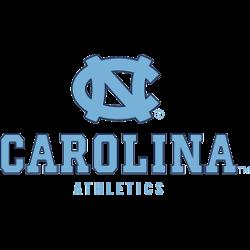 north-carolina-tar-heels-alternate-logo-2015-present