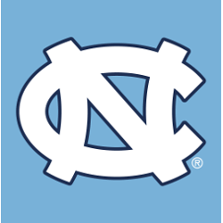 north-carolina-tar-heels-alternate-logo-2015-present-10
