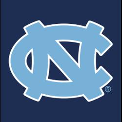 north-carolina-tar-heels-alternate-logo-2015-present-9