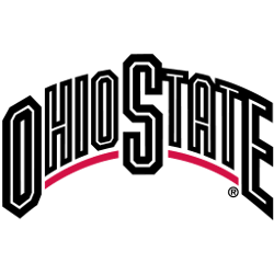 ohio-state-buckeyes-wordmark-logo-1987-2012