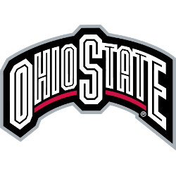 ohio-state-buckeyes-wordmark-logo-2003-2012