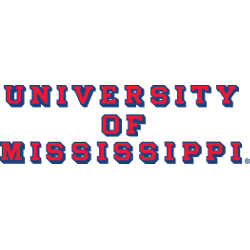 ole-miss-rebels-wordmark-logo-1848-present-2