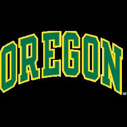 oregon-ducks-wordmark-logo-1991-1998