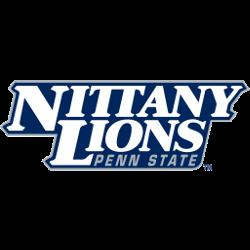 penn-state-nittany-lions-wordmark-logo-2001-2004-3