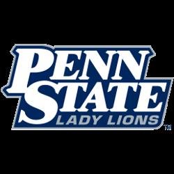 penn-state-nittany-lions-wordmark-logo-1996-2008-5