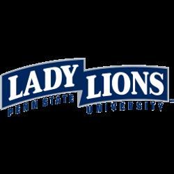 penn-state-nittany-lions-wordmark-logo-2001-2004-6