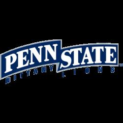 penn-state-nittany-lions-wordmark-logo-1996-2008-2