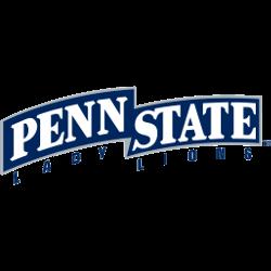 penn-state-nittany-lions-wordmark-logo-2001-2004-4