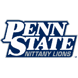 penn-state-nittany-lions-wordmark-logo-2001-2004-7
