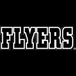 philadelphia-flyers-wordmark-logo-1968-2017