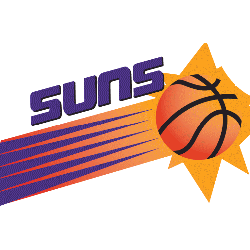 phoenix-suns-wordmark-logo-1993-2000