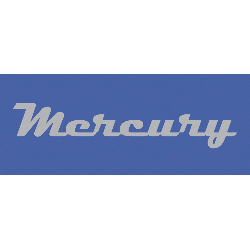 phoenix-mercury-wordmark-logo-1997-2010-2
