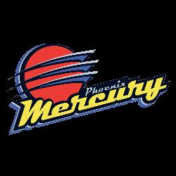 phoenix-mercury-primary-logo-1997-2010