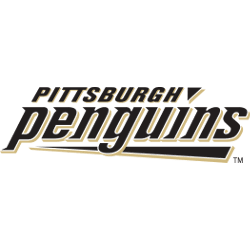 pittsburgh-penguins-wordmark-logo-2003-2008