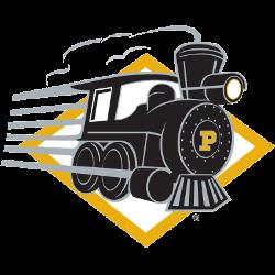 purdue-boilermakers-alternate-logo-1983-1995