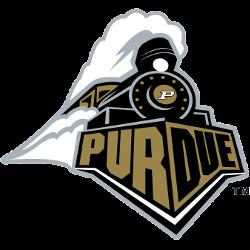 purdue-boilermakers-alternate-logo-1996-2011-5