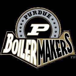 purdue-boilermakers-alternate-logo-1996-2011-6