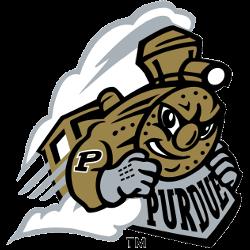 purdue-boilermakers-alternate-logo-1996-2011-8