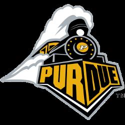 purdue-boilermakers-alternate-logo-1996-2011-7