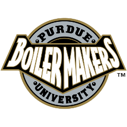 purdue-boilermakers-alternate-logo-1996-2011-4