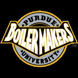 purdue-boilermakers-alternate-logo-1996-2011-3