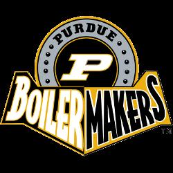 purdue-boilermakers-alternate-logo-1996-2011