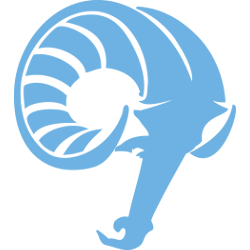 rhode-island-rams-alternate-logo-1989-2009