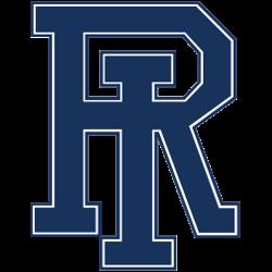 rhode-island-rams-alternate-logo-2010-present-2