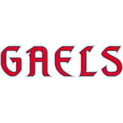 saint-marys-gaels-wordmark-logo-1981-2006-3
