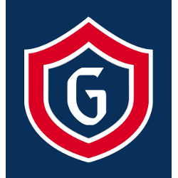 saint-marys-gaels-alternate-logo-2007-present-2