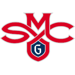 saint-marys-gaels-alternate-logo-2007-present-3