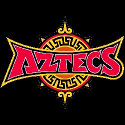 san-diego-state-aztecs-alternate-logo-1997-2001-4