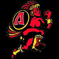san-diego-state-aztecs-alternate-logo-1997-2001