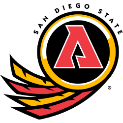 san-diego-state-aztecs-alternate-logo-1997-2001-5
