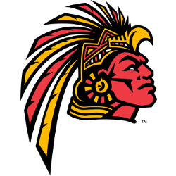 san-diego-state-aztecs-alternate-logo-1997-2001-2