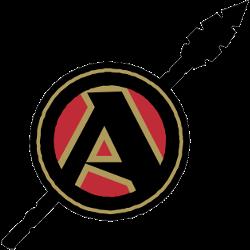 san-diego-state-aztecs-alternate-logo-2002-2012-3