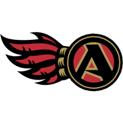 san-diego-state-aztecs-alternate-logo-2002-2012-2