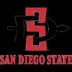san-diego-state-aztecs-alternate-logo-2013-present-2