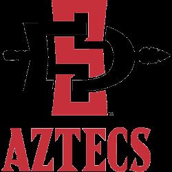 san-diego-state-aztecs-alternate-logo-2013-present