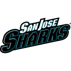 san-jose-sharks-wordmark-logo-2008-present-2