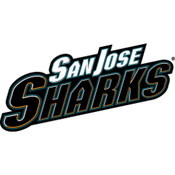 san-jose-sharks-wordmark-logo-2008-present