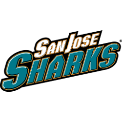san-jose-sharks-wordmark-logo-2008-present-5